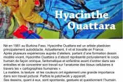 Hyacinthe OUATTARA