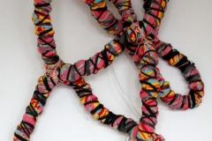 Sculpture Textile 6