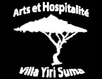 Villa Yirisuma